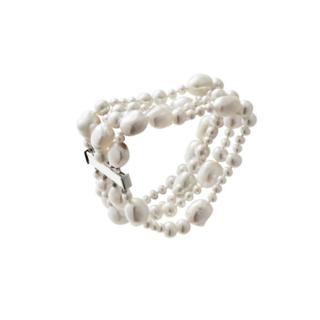 Pearl-bracelet-tws4rb-l