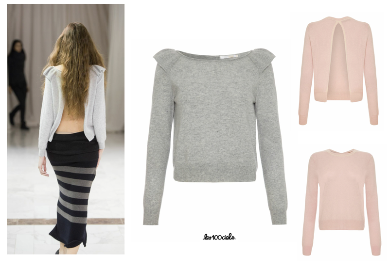 LES100C_BACKLESS