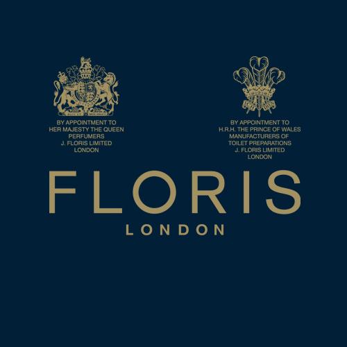 FLORIS_ICON