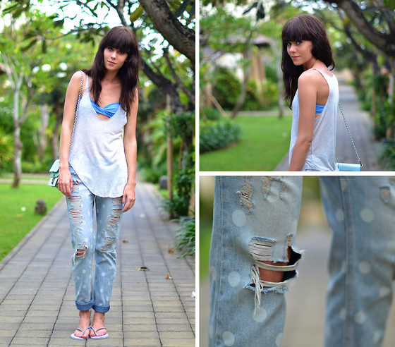 2952714_lookbook_summer_denim
