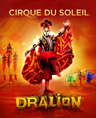 Dyu_soley_dralion_1