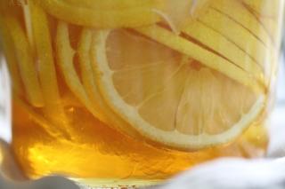 September 8 2012 lemons-6
