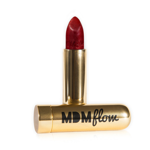 MDMflowSupreme