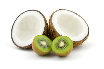 Pure-Coconut-Kiwi-Fragrance-oil__04574.1383685896.1280.1280