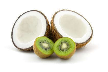 Pure-Coconut-Kiwi-Fragrance-oil__04574.1383685896.1280.1280