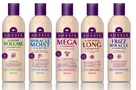 Www.openwardrobe.co_.za-shampoo-450x300