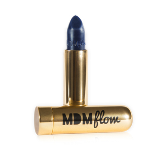 MDMflow2014Navy