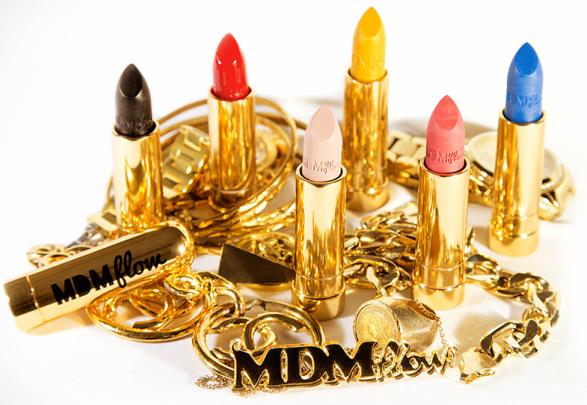 MDM FLOW 1
