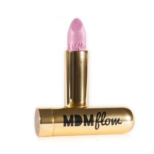 MDMflow2014BabyPink
