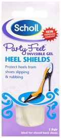 Scholl-Party-Feet-Invisible-Gel-Heel-Shields-1-pair_4