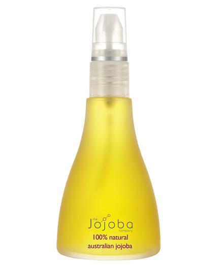 Jojoba-company-100-natural-australian-oil