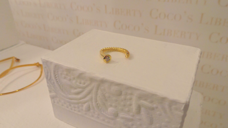 Coco's-liberty-jewellery-launch (4)