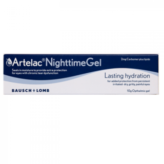 Artelac_night_time_gel_for_dry_eyes_ireland_2