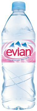 Evian_1l_hd