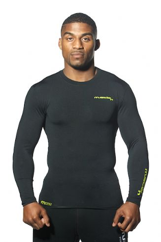 Mi-skin-l-s-performance-top-black--size-x-large-386-p[ekm]327x490[ekm]