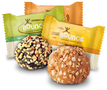 Bounce_balls1