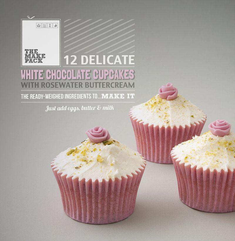 TMP Rose water cupcakes copy
