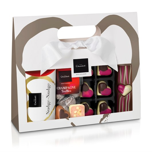 356657-Valentines-2015-Goody-bag