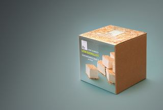 Sweet-lemonmarshmallows-box