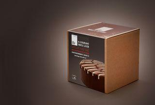 Cake-chocfudgecake-box