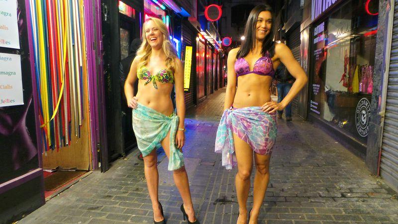 Kinky-Octopus-Spring-Summer-Bikini-Launch (1)